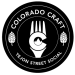Colorado Craft Logo