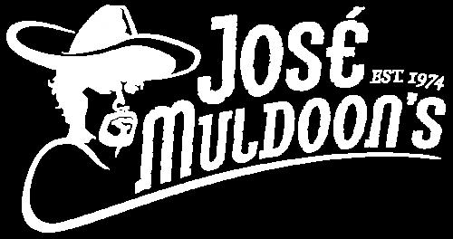 Jose Muldoons KO